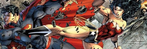 superman-wonder-woman-fight