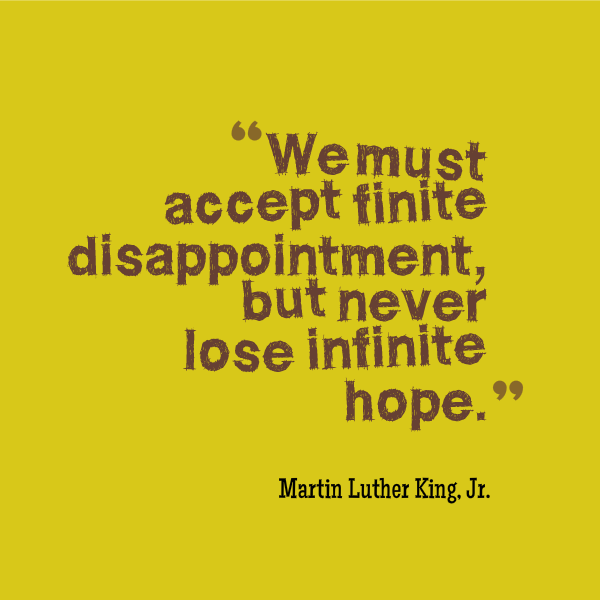 Quotes About Disappointed Life 53 Quotes