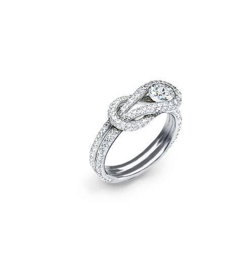 Inspirational Gold Wedding Rings In south Africa   Matvuk.Com