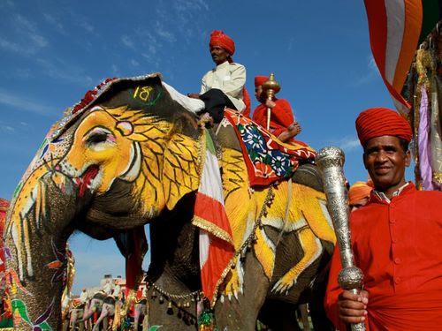 Výsledok vyhľadávania obrázkov pre dopyt Indické slony