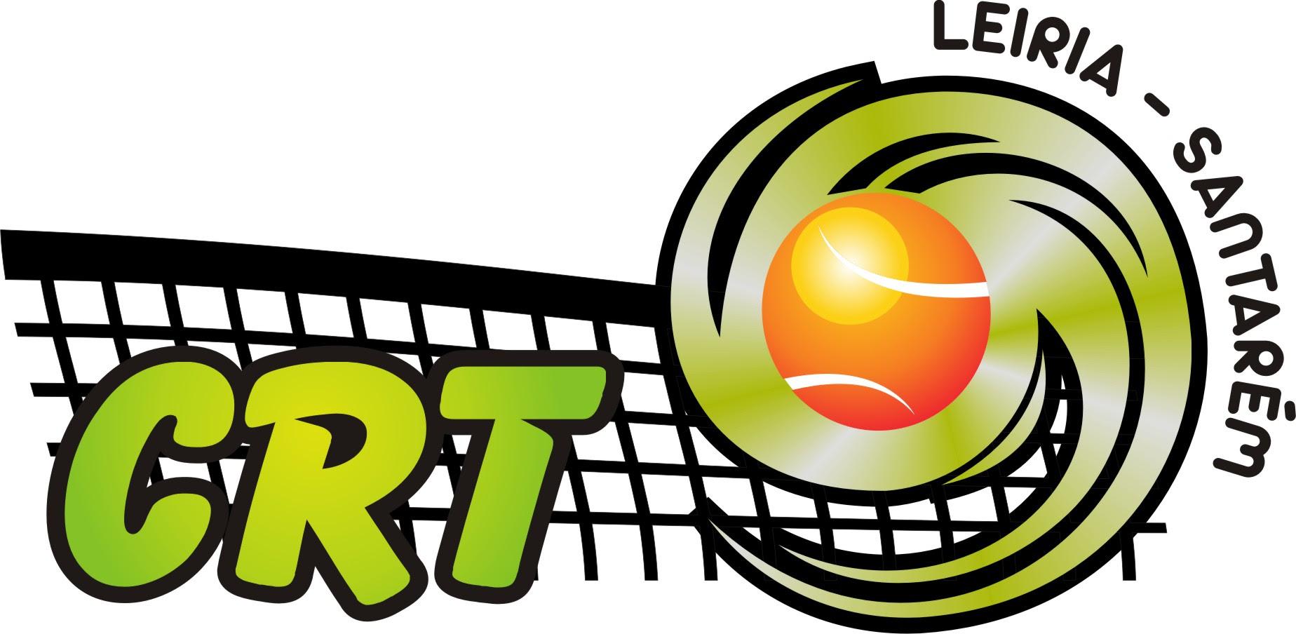logotipo CRT