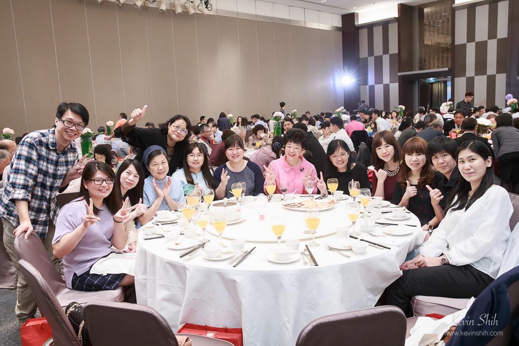 新竹國賓飯店婚攝推薦-婚禮攝影_053