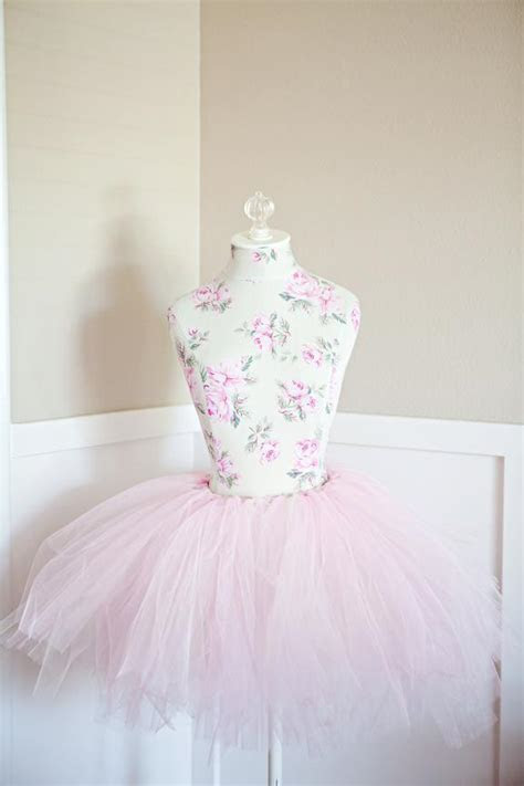 Kara's Party Ideas Ballerina Themed Birthday Party   Kara