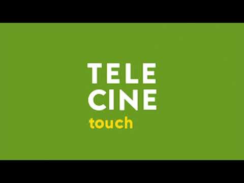 Assistir Telecine Touch Online