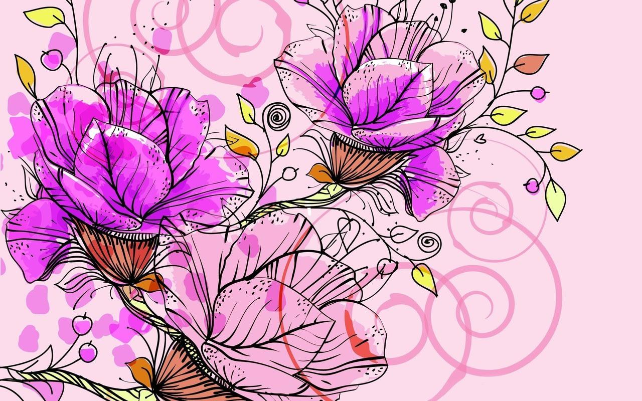 http://25.media.tumblr.com/tumblr_maeuoziZRD1rdvzeho1_1280.jpg