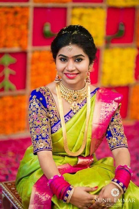 Prabha blouses. Hyderabad. 12 6 211/3 viveknagar