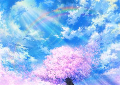 iy tujiki image  zerochan anime image board