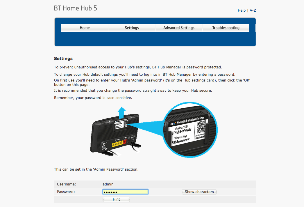 Bt home hub wiring diagram home wiring and electrical diagram bt home hub wiring diagram bt home hub 5 settings page bt home hub asfbconference2016 Images