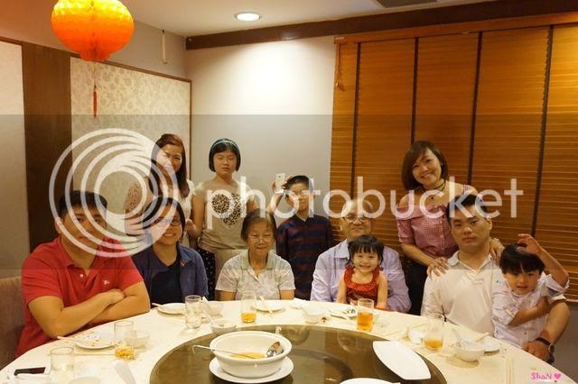 photo cny2 24_zpsyjv7k066.jpg
