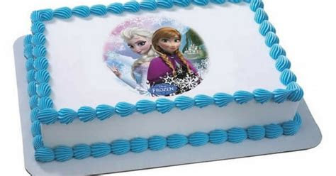 target bakery cakes prices designs  ordering process