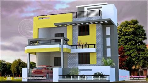 indian style house plans  sq ft gif maker daddygif