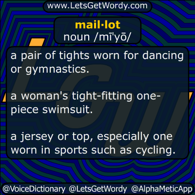 maillot 06/10/2015 GFX Definition