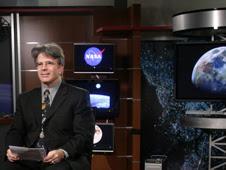 Dr. Jim Garvin