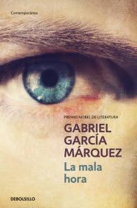 La mala hora (Gabriel García Márquez)
