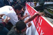 Bahas Radikalisme, 79 Rektor Berkumpul di Bali