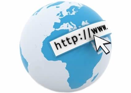 Usuários de internet devem tomar cuidados para evitar ataques a dados pessoais
