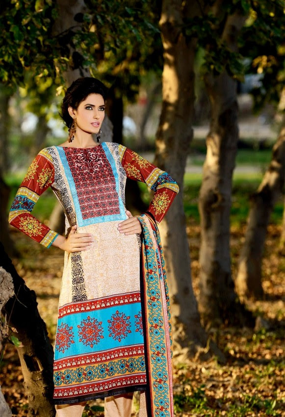Firdous-Embroidered-Swiss-Voile-2013-Dresses-Collection-New-Fashionable-Clothes-8