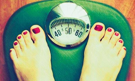 body fat percentage uk nhs