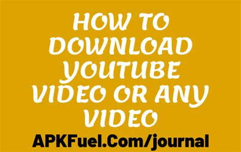 ymate  youtube video downloader