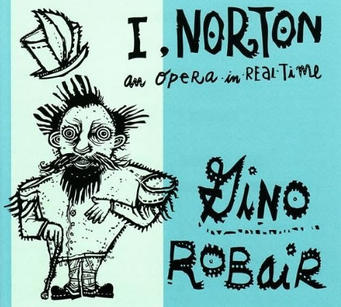 I, Norton