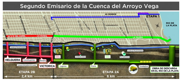 http://www.revistavivienda.com.ar/wp-content/uploads/segundo.jpg