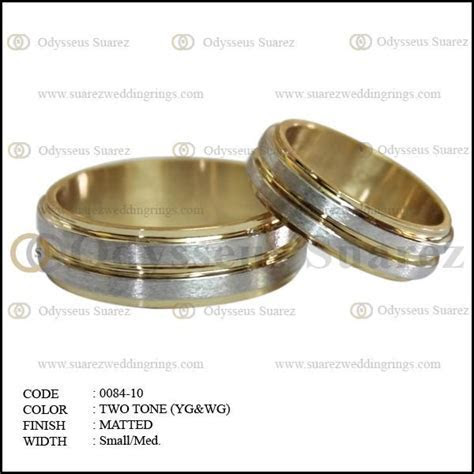 Engagement Rings For Sale Philippines   Engagement Ring USA