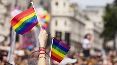 Maioria do STF enquadra homofobia ao crime de racismo