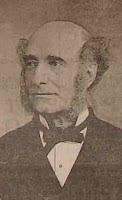 Vincent Robert Alfred Brooks
