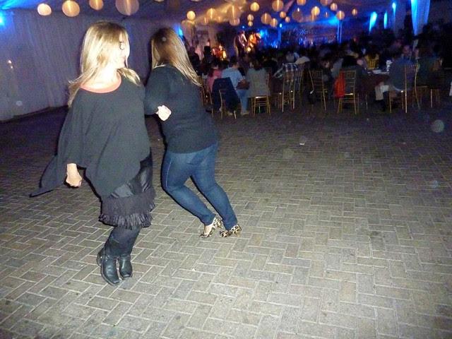P1010828-2011-11-02-Brooke-going-away-party-Dancing