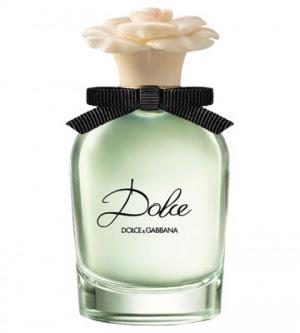 Dolce Dolce&Gabbana Feminino