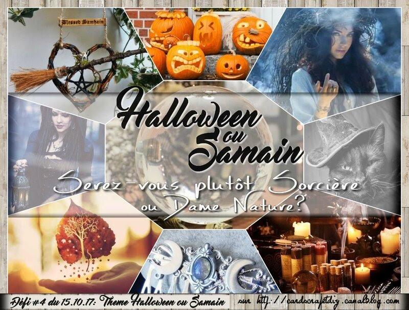 CS&DIY#4 du 151017 theme halloween ou samain