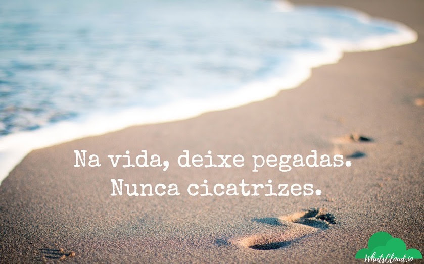 150 Frases Curtas Para Status Do Whatsapp Facebook E Tumblr