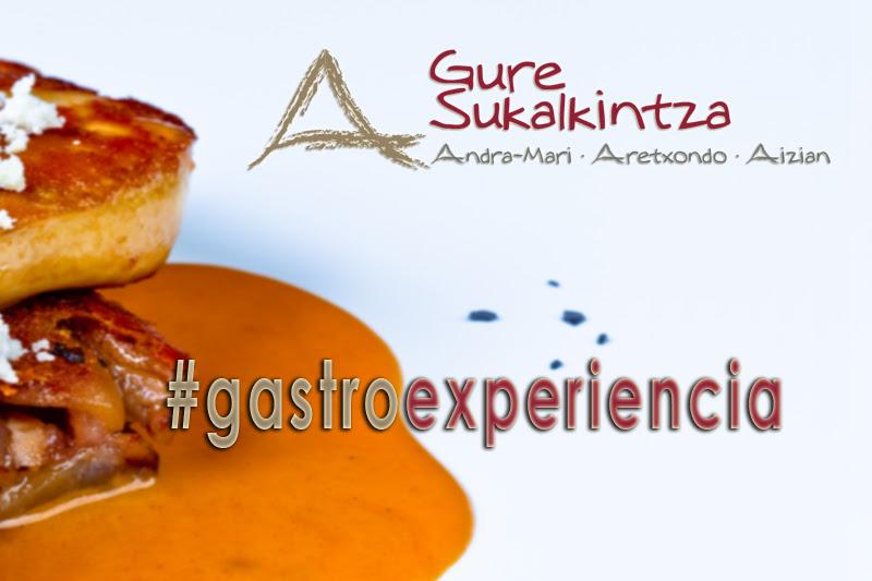 http://www.guresukalkintza.com/wp-content/uploads/2013/11/gastroexperiencia_blog.jpg