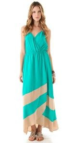 Charlie Jade Sarita Dress