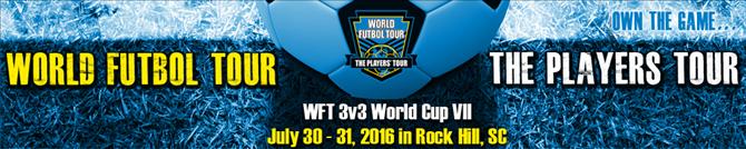 vDZWKiDKnEJ54n15YbyxmEpgcTzL327SMNvyzob0PQvQ08q2FsHAwB5Qrf37lm4x0cxi6g02w-f7hEhQnLkv4gIDwzZv1BSszhwLOufwjfw=s0-d TOURNAMENT ALERT: THE WORLD FUTBOL TOUR