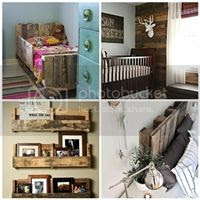 DIY,design,wooden pallets,crates,furniture