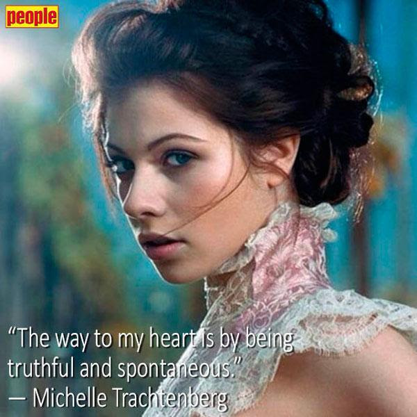 Happybirthday To The Phenomenal At Realmichellet May Your Day Be As