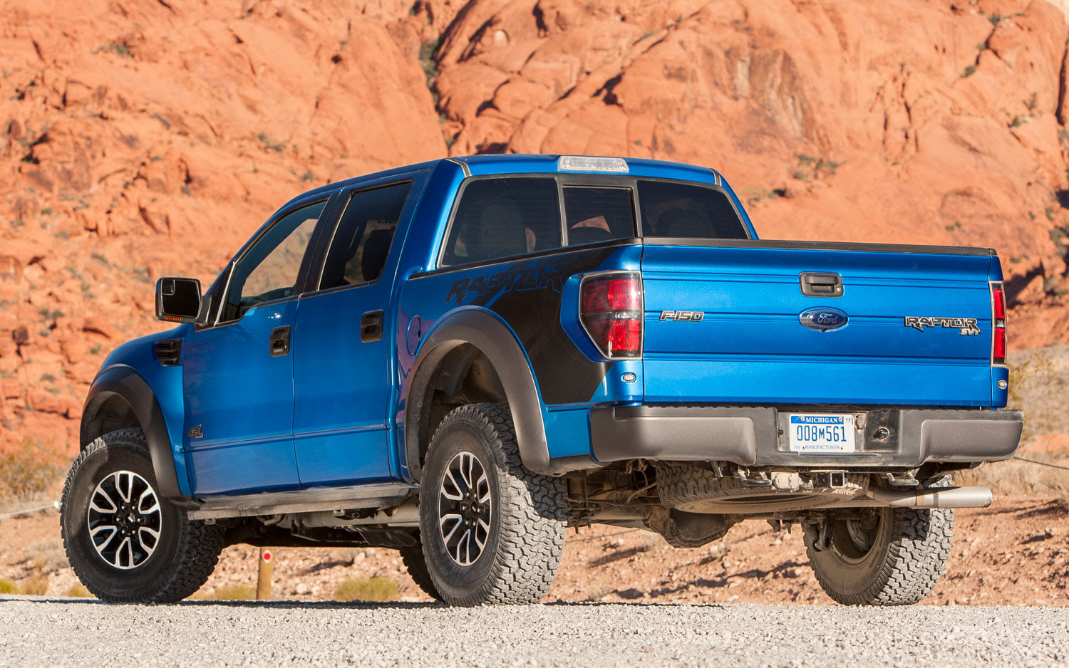 2012 ford raptor vs 2012 ram runner comparison  truck trend