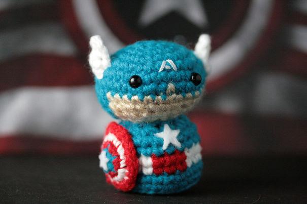 superheroes-ganchillo-geeky-hooker (3)