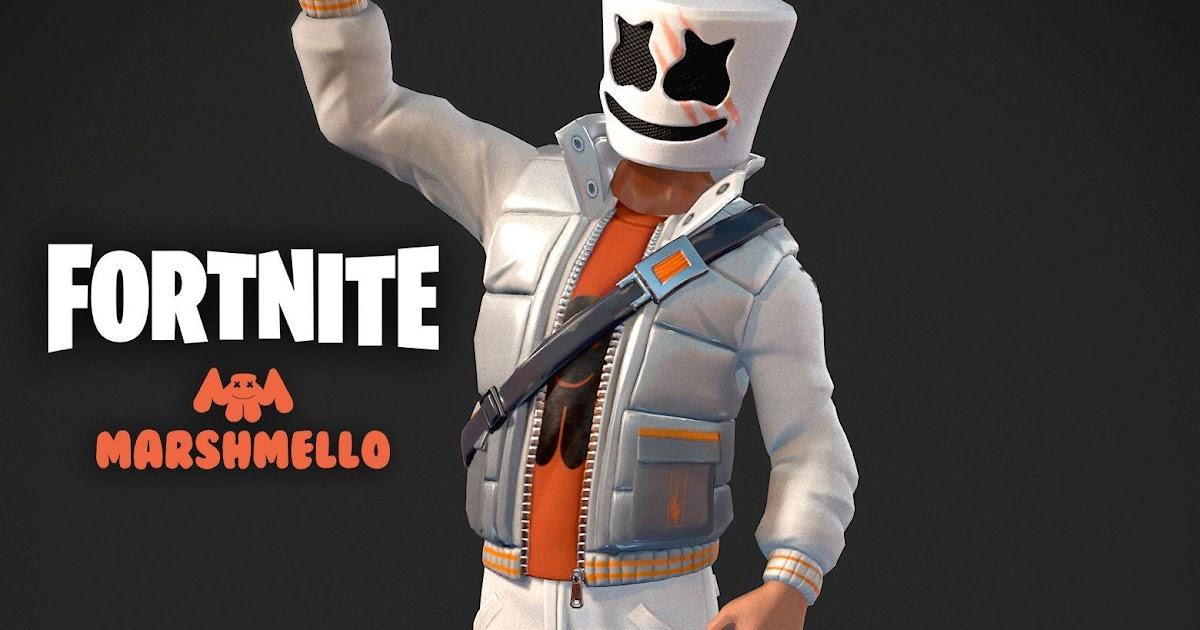 Best Fortnite Black Knight Wallpaper Fortnite Generator Mania