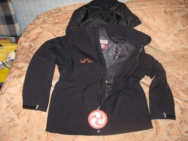 Коллекции одежды: Сноубордическая одежда из китая: http://bieciodezhda.blogspot.com/2013/12/blog-post_6326.html