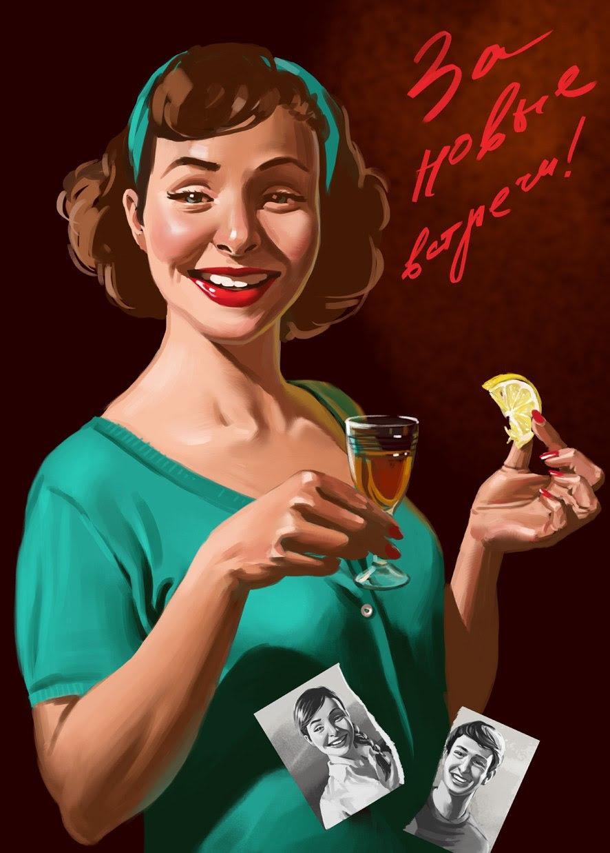Казино Пин Ап — официальный сайт Pin-Up casino.Pin Up казино – популярный игровой клуб, в котором каждый игрок сможет испытать свою удачу в режиме онлайн.Играть в топовые слоты интересно и просто.