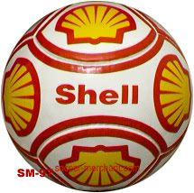Personalized Soccer Balls Advertising Soccerballs Gifts Footballs