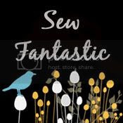 Sew-Fantastic