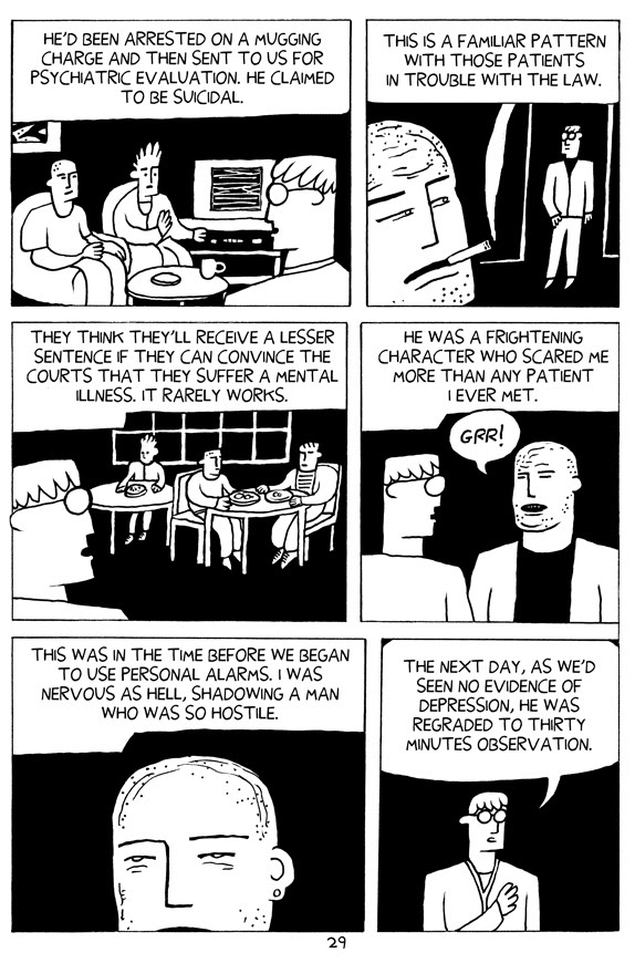 page 29 antisocial.three