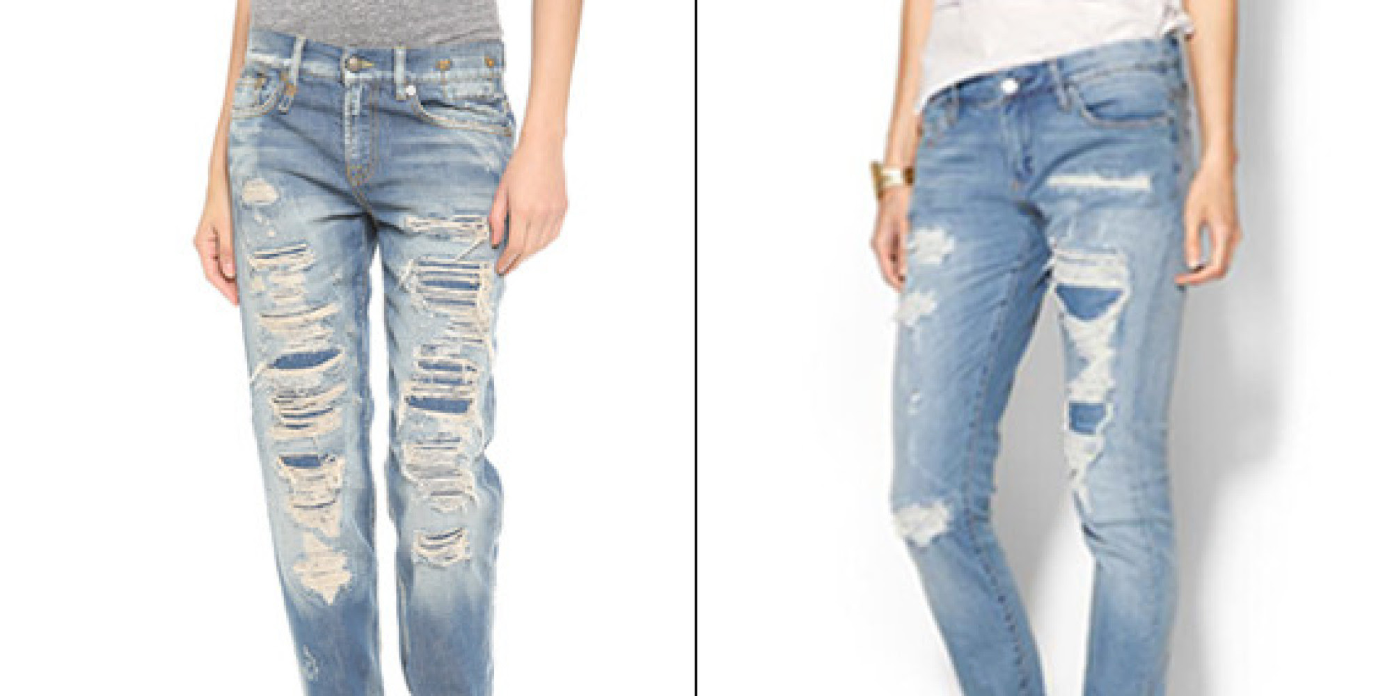 14f5f745eabfd9 Related Images with Crysp Denim Pacific Stone Wash Ripped Jeans.  RIPPEDJEANSFPfacebook.jpg