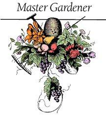 mastergardenerrrr
