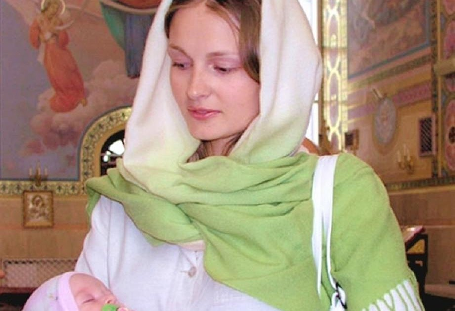 Muslim 4 christian dating