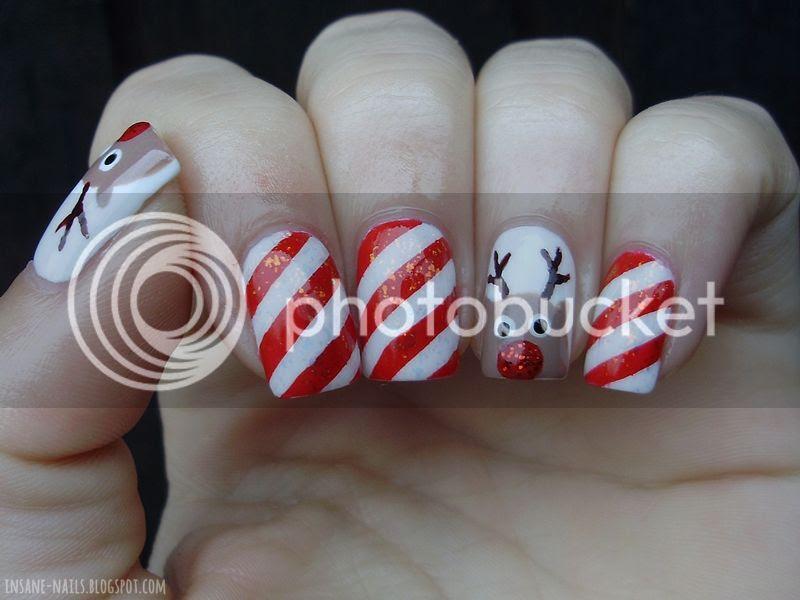 photo Christmas_Challenge_2014_Christmas_character_1_zps0098d083.jpg