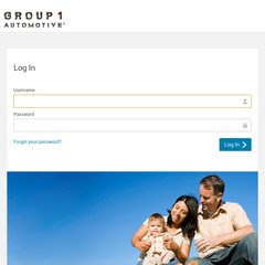 www.Group1benefits.com - Enrollment Home Page